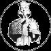 Logo_MHVS_klein