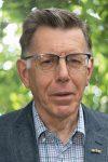 Wim Evers