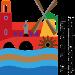 logo_Maas___Swalmdal